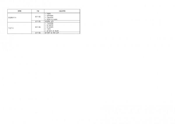 aea4a1184f5af5bfceae9a9c3f63000e_1490319566_9174.jpg